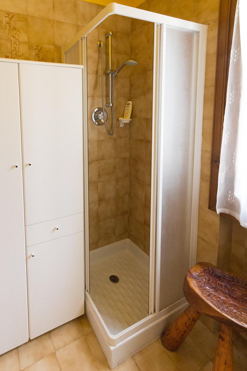 L 39 appartamento gnomo mirtillo di casa poslen ad asiago for Asiago appartamenti vacanze prezzi